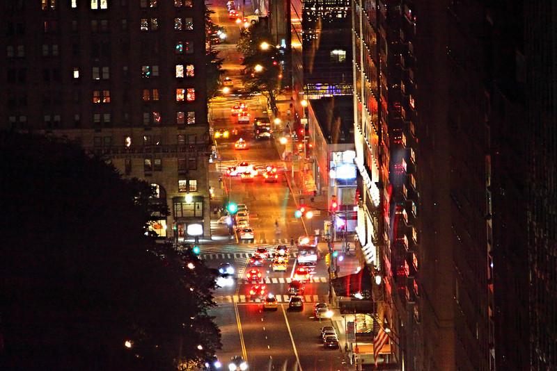 NY_4July2010_14