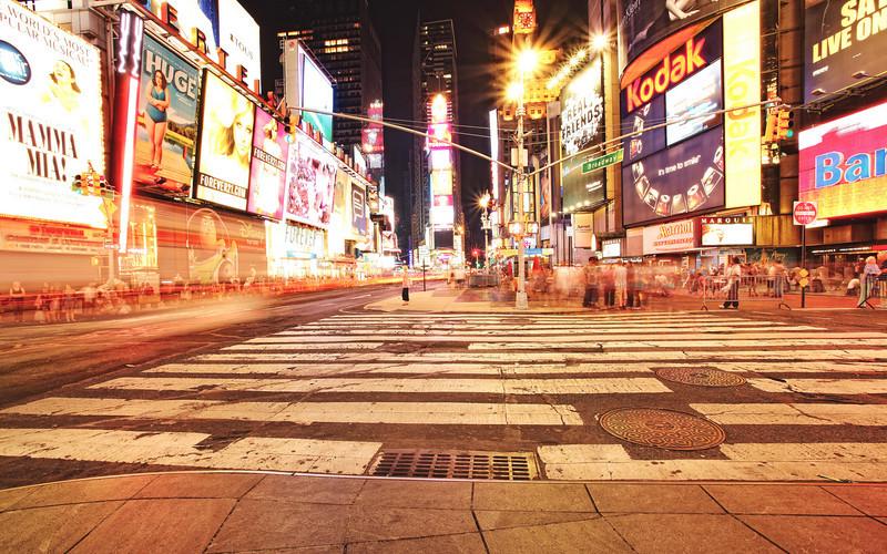 NY_4July2010_15