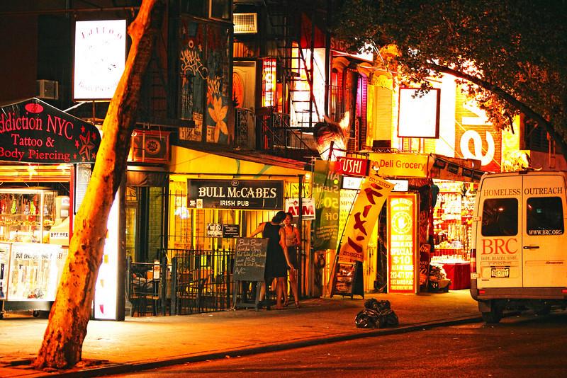 NY_4July2010_19