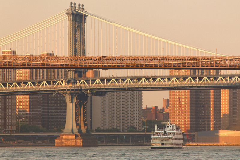 NY_4July2010_04