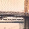NY_4July2010_07