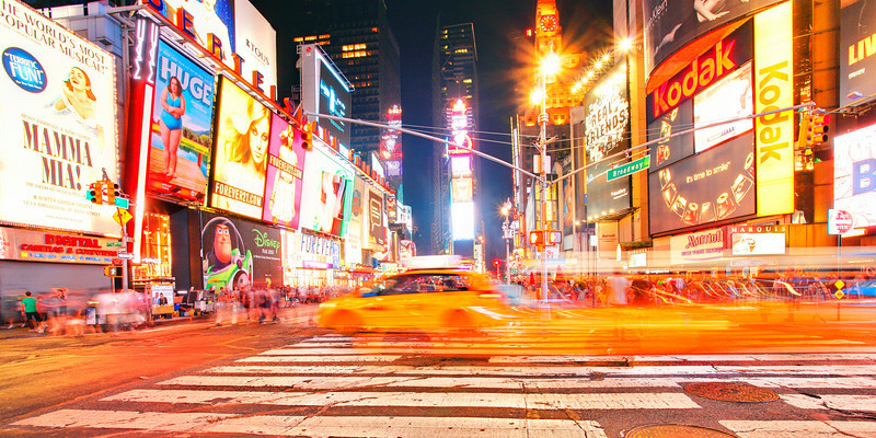 NY_4July2010_22_02