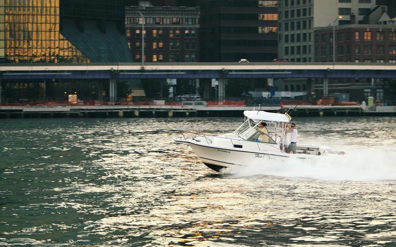 NY_4July2010_05