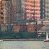 NY_4July2010_12