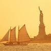 NY_4July2010_03