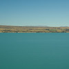 Lake Pukaki, opposite direction