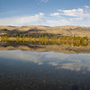 Lake Dunstan/Cromwell