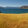"Lake Hawea, NZ's most refreshing lake<br /> For the german report check out: <a href=""http://blog.tapir-store.de/planet-erde-reiseberichte/9922.wandern-im-neuseelaendischen-herbst.html"">http://blog.tapir-store.de/planet-erde-reiseberichte/9922.wandern-im-neuseelaendischen-herbst.html</a>"
