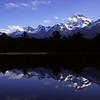 Lake Alabaster