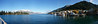 Queenstown Bay Pano