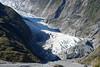 Frans Josef Glacier