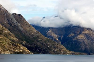 Lake Wakatipu 6