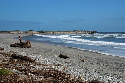 West Coast, South Island 3.