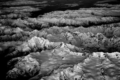 Southern Alps 4