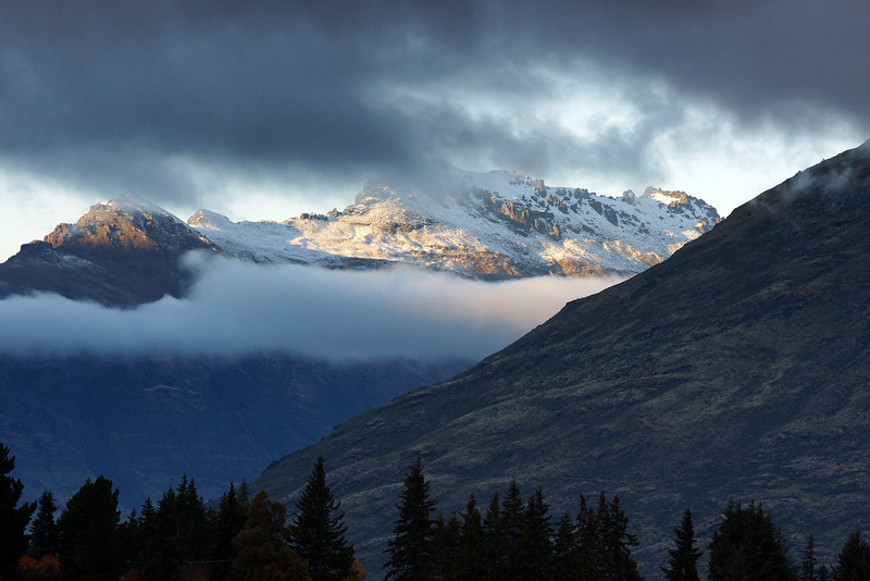 Southern Alps 3