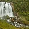 Marikopa Falls
