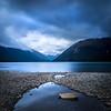 Lake Rotoiti 3