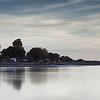 Mapua Estuary