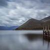 Lake Rotoroa Jetty