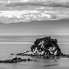 Abel Tasman Island