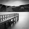Old Jetty, Akaroa