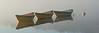 """""""Dories in Mist II""""<br /> Amesbury, Massachusetts"""