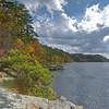 2012_Fall Foliage_DSC_2668