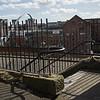 Newcastle Quayside,