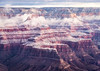 Canyon Ridges