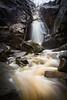 Prescott Waterfall