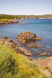 The Irish Loop, Newfoundland