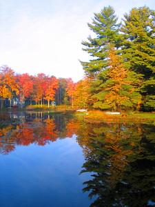 Briscoe Lake (33026449)