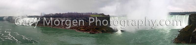 Niagara Pano 1 Small