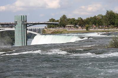 NiagaraFalls006