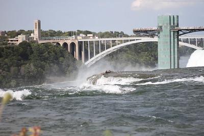 NiagaraFalls010