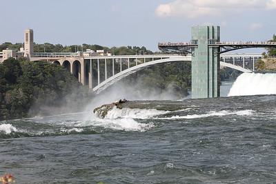 NiagaraFalls007