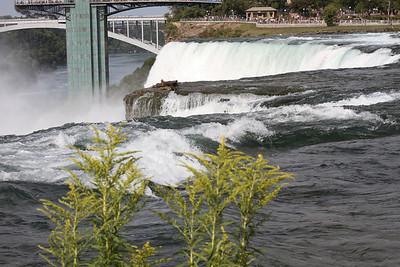 NiagaraFalls016