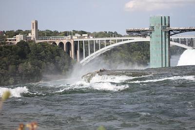 NiagaraFalls011