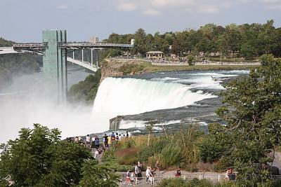 NiagaraFalls001