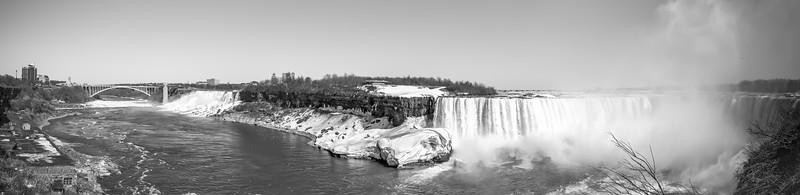 Vintage Niagara