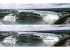 Panorama 4 & Text A4