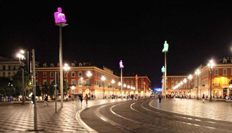 Nice_25June2010_66