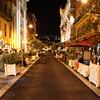 Nice_25June2010_07
