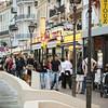 Nice_25June2010_24