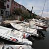 Nice_25June2010_10