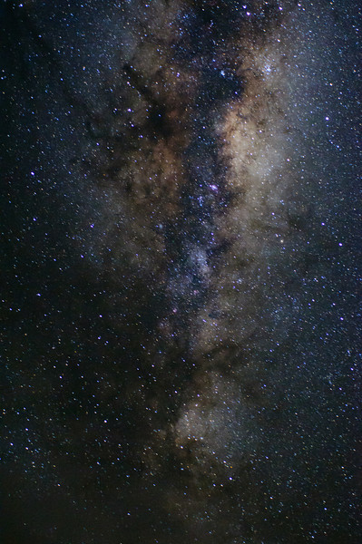"""Stars and Galaxies along the Great Ocean Road""  Victoria, Australia.  It was a dark moonless night and I had a business trip taking me to Melbourne, Australia.  I headed down along the Great Ocean Road where is it DARK when there isn't any moon!  The stars were absolutely amazing!"