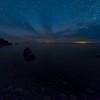 Night Skies on Georgian Bay