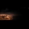 lightning_6625