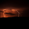 lightning_6628_crop
