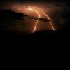 lightning_6631